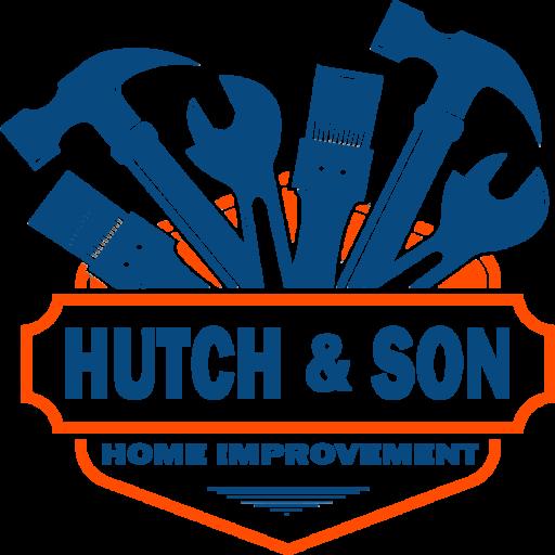 Hutch & Son