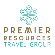 premier resources travel group