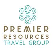 premier resources travel group