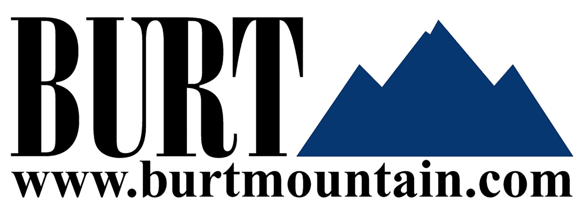 BURT_Logo_Large