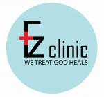 EZ Clinic