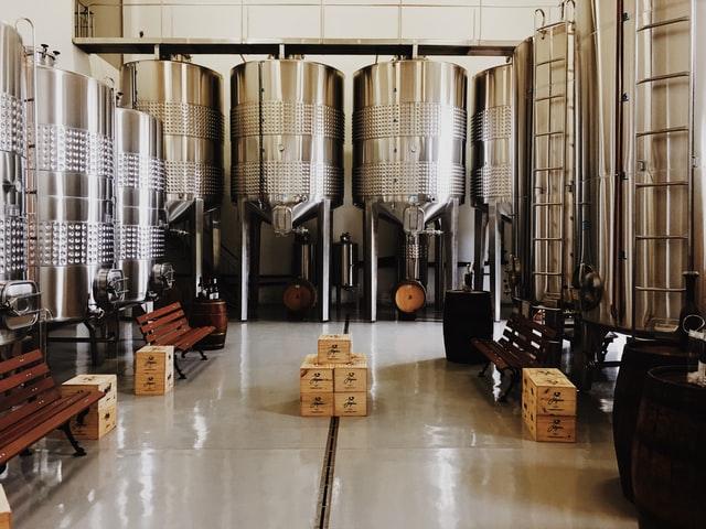 sturbridge local brewery