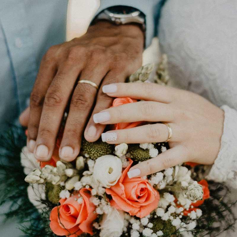 Sturbridge comfort inn wedding events