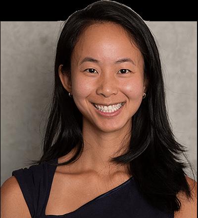 Stephanie Chin