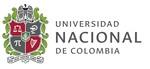 Venta Compra UPS Colombia Bogota Mantenimiento Servicio Costo