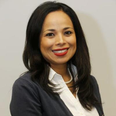 Claudia Perez  |  HD 76