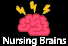 Nursing Brains