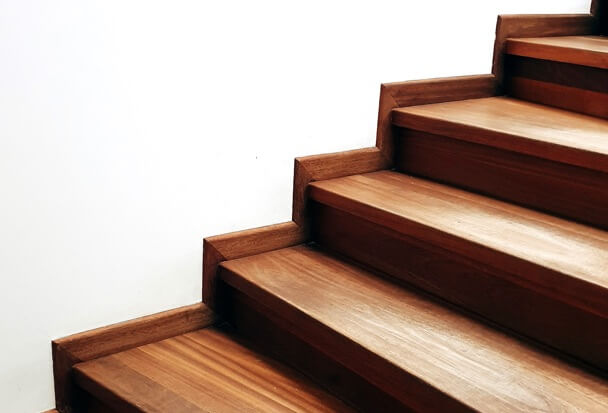 PSCO- Stairs 3