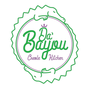 NYE at Da' Bayou Creole Kitchen