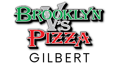 Brooklyn V's Pizza - Gilbert