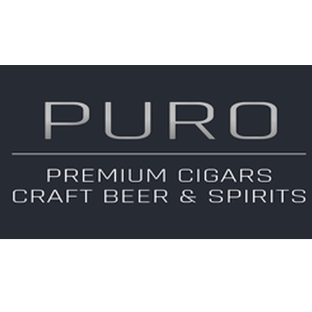 Christmas Benefit at Puro Cigar Bar