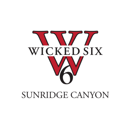 Wicked Six Bar & Grill