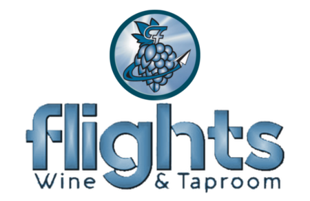 Flights Wine & Taproom