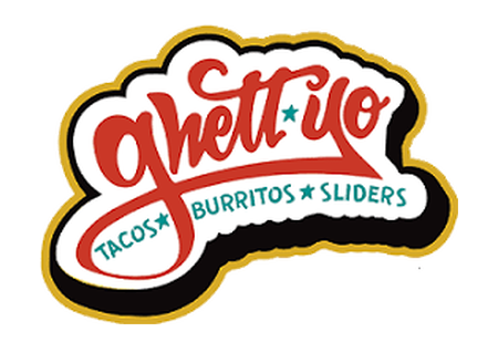 Ghett'yo Taco
