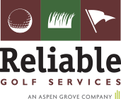 Reliable Golf Services