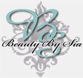 Beauty By Sia