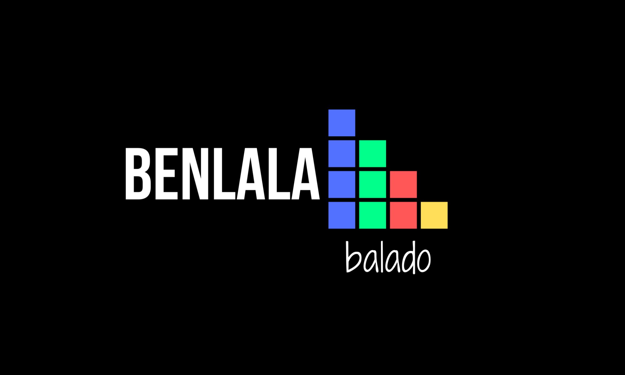 benlala