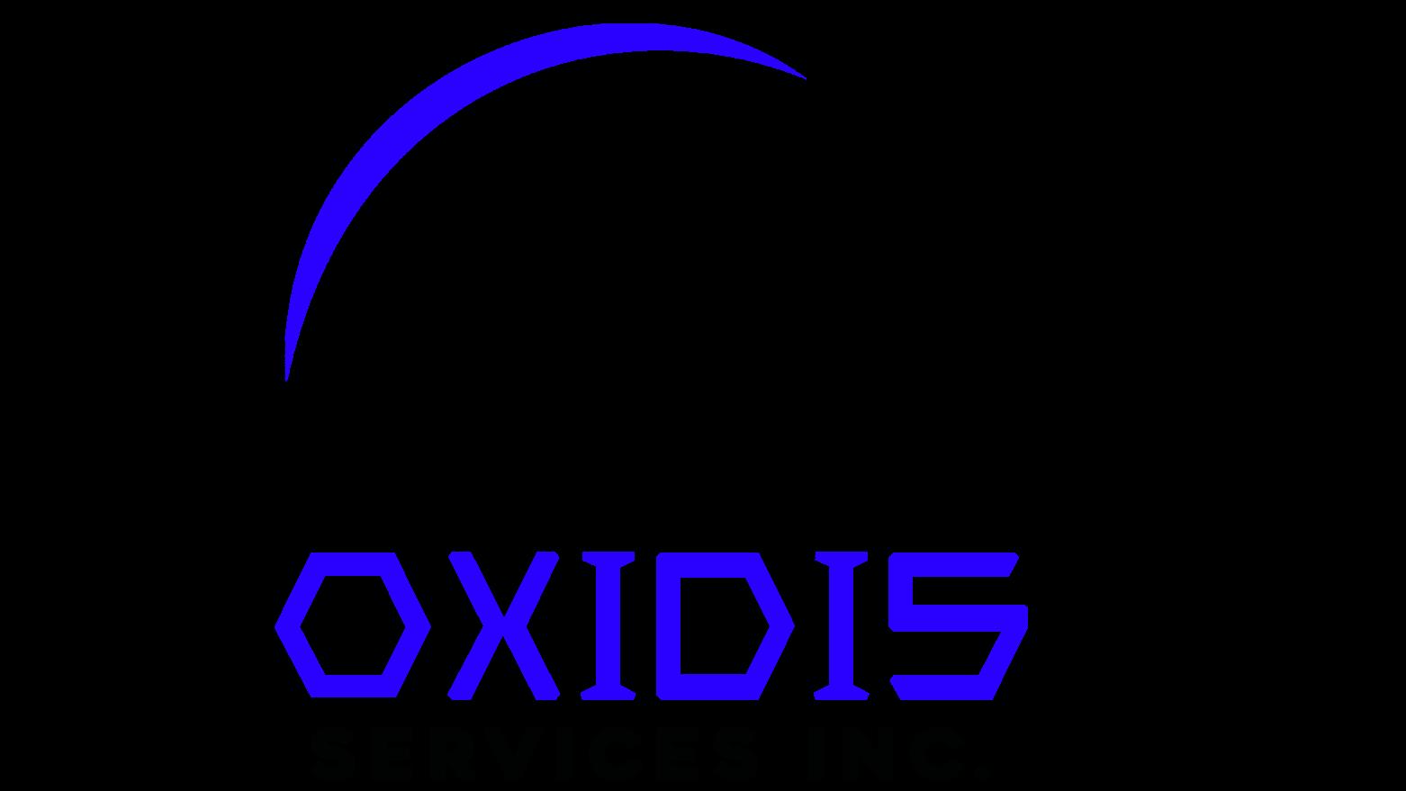 OXIDIS Services