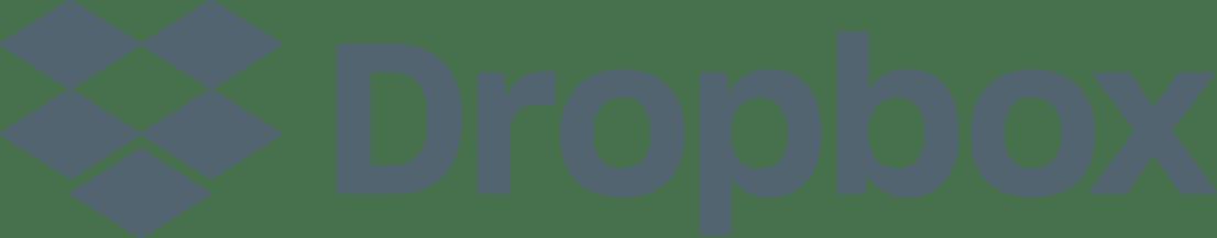 1280px Dropbox logo 2017 1