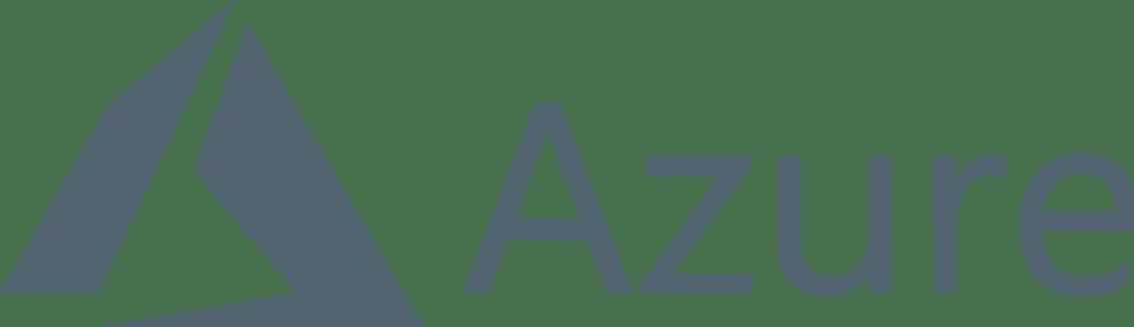 1280px Microsoft Azure Logo