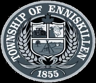 Enniskillen 1 1