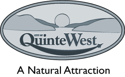 Quinte West logo 1 1