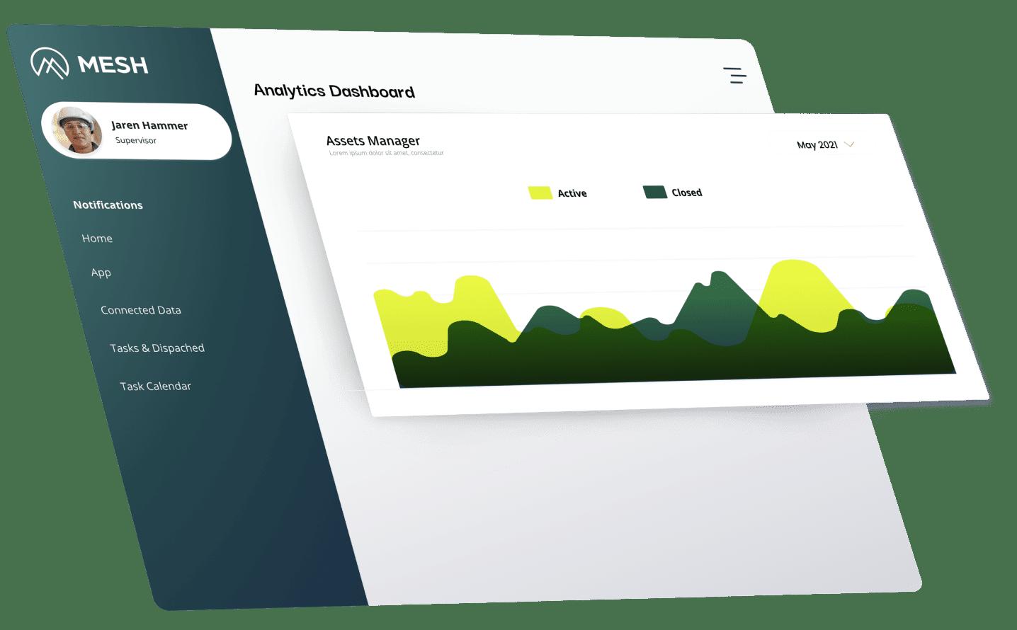 municipal project management software solutions