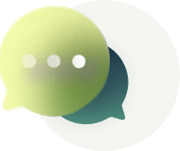icon_home_chat