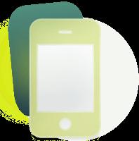 icon_home_phone