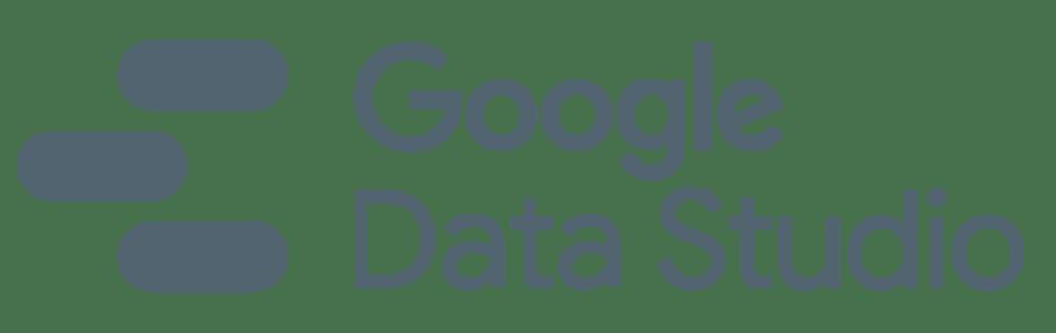 logo google data studio 3
