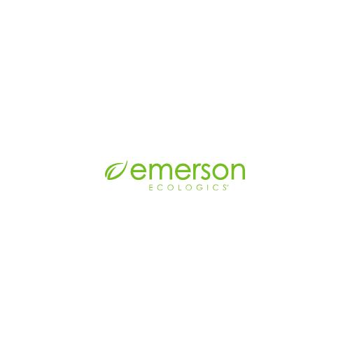emerson ecologic