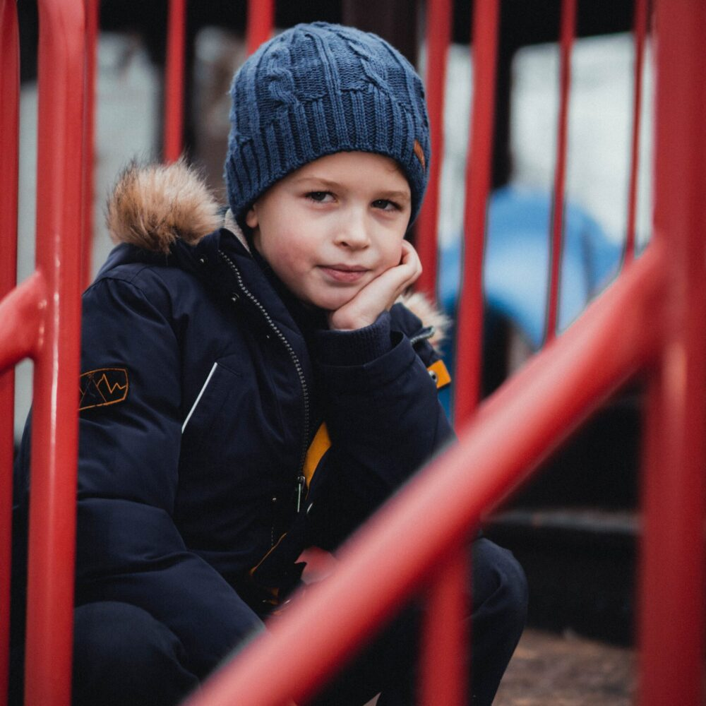 nagy-szabi-boy playground-unsplash