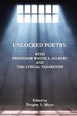 Unlocked Poetry
