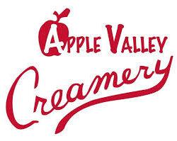 Apple Valley Creamery