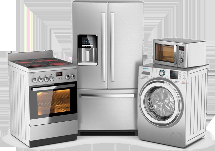 Skye Appliance Repair