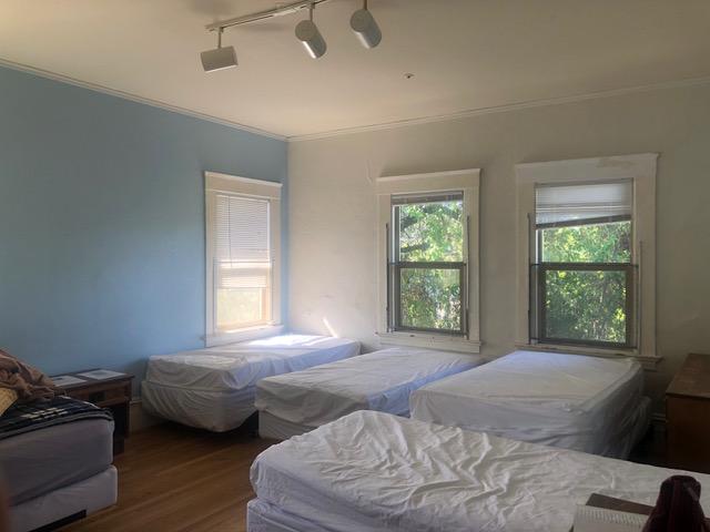 Homeward Bound Beds