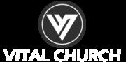 Vital Church Website