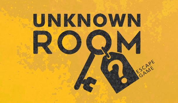 unkownroom