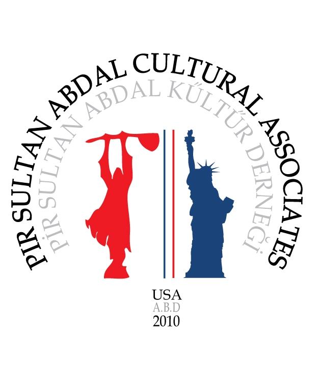 Pir Sultan Abdal Cultural Associates USA