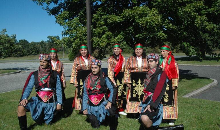 balkan festival 2012 2