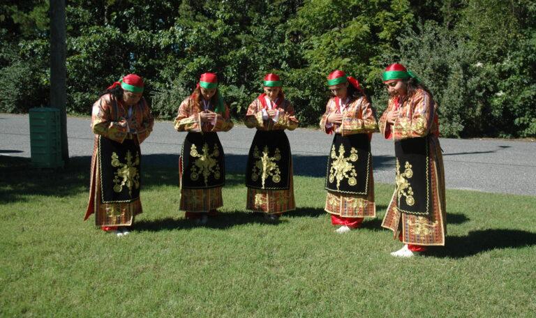 balkan festival 2012 3