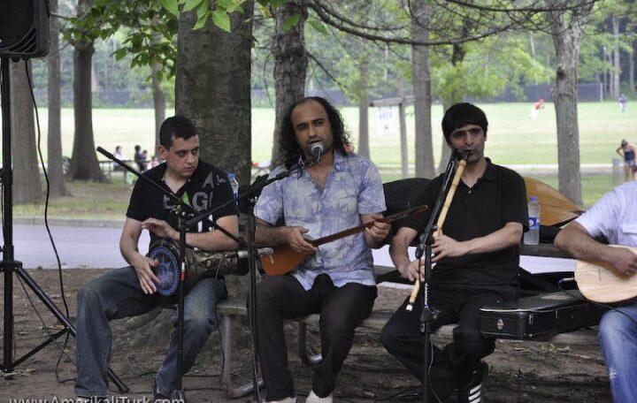 piknik 2010 1