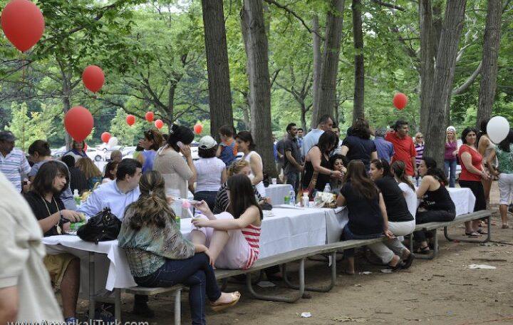 piknik 2010