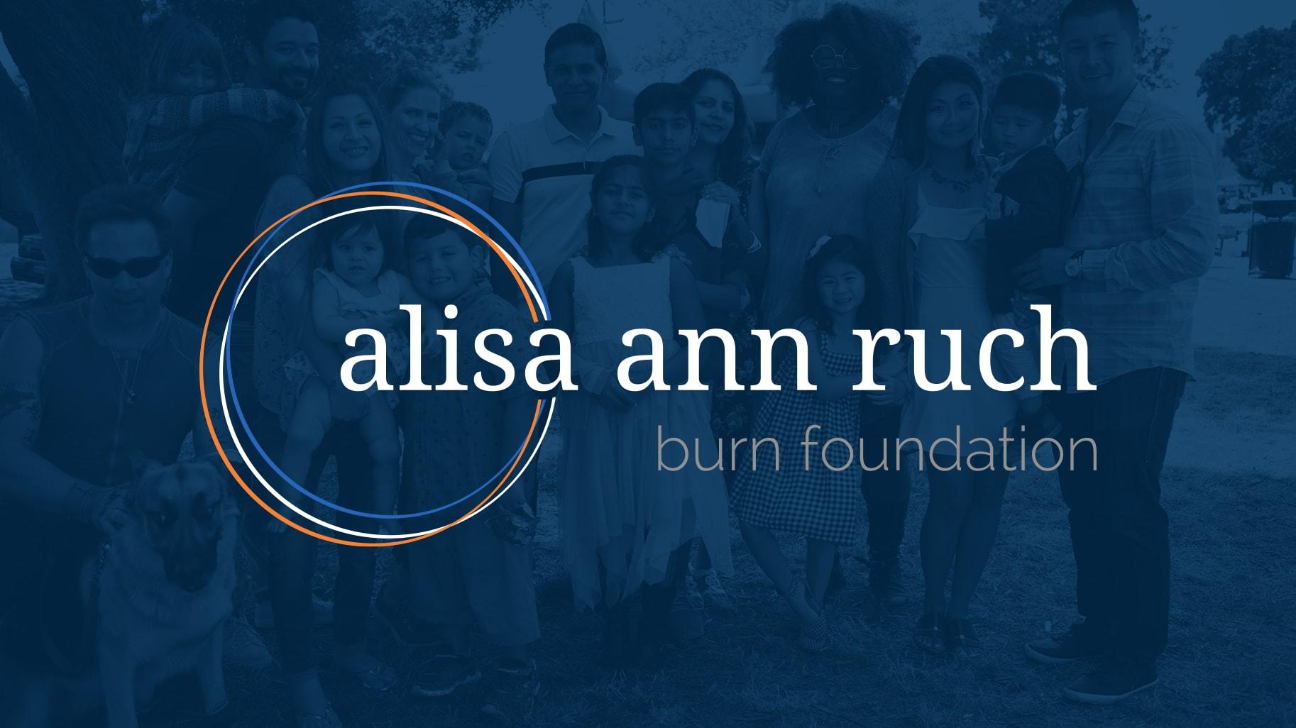 Robert Strawder – Phoenix World Burn Congress Scholarship