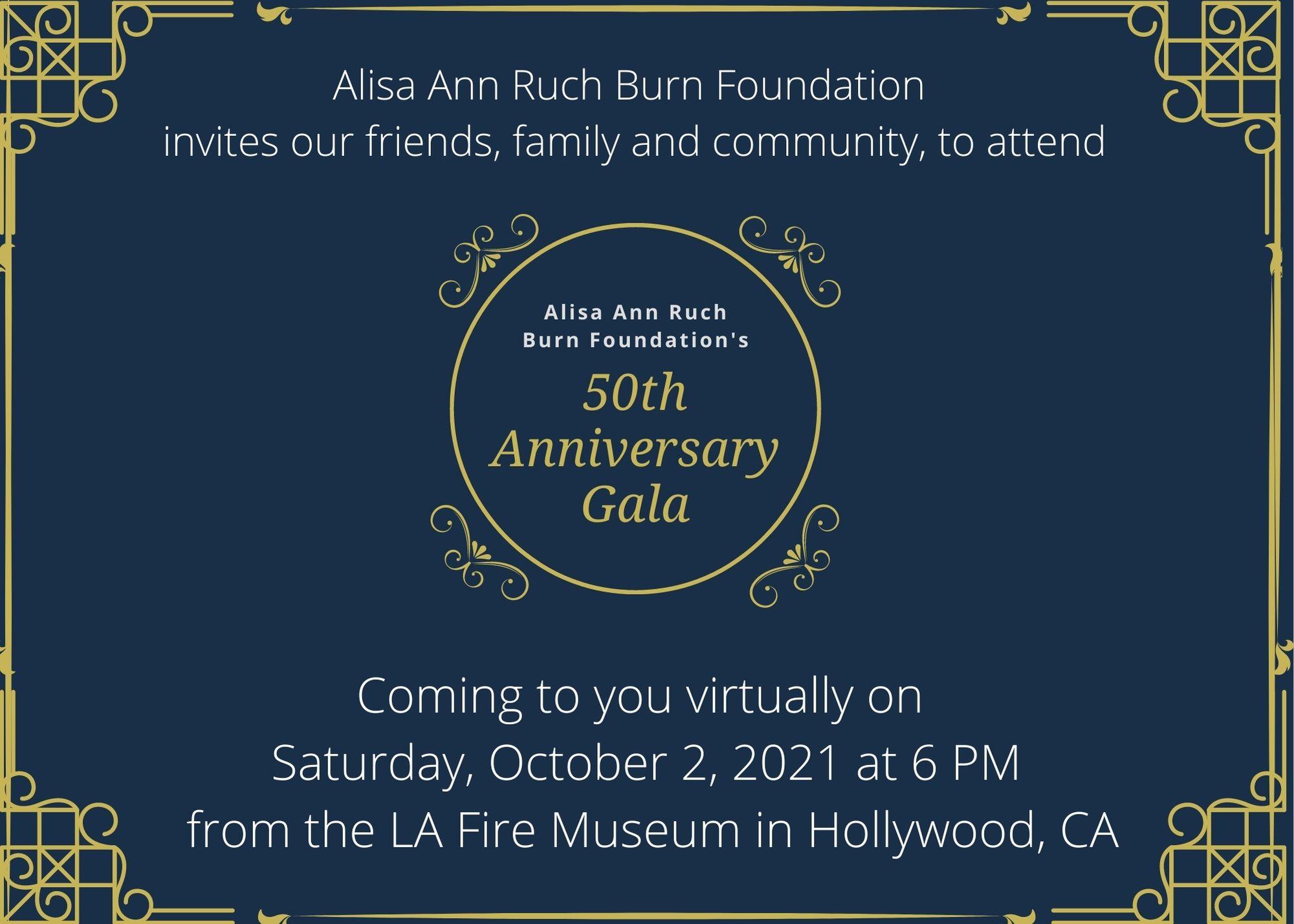 September 2021 Burn Bulletin