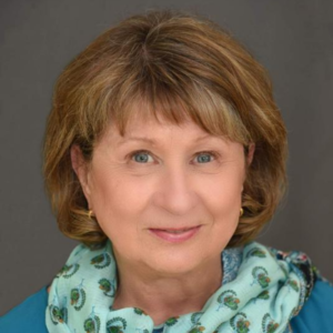 Deborah Kost