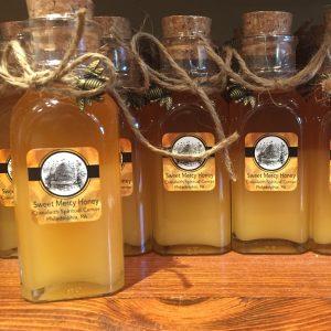 Gift Shop Honey