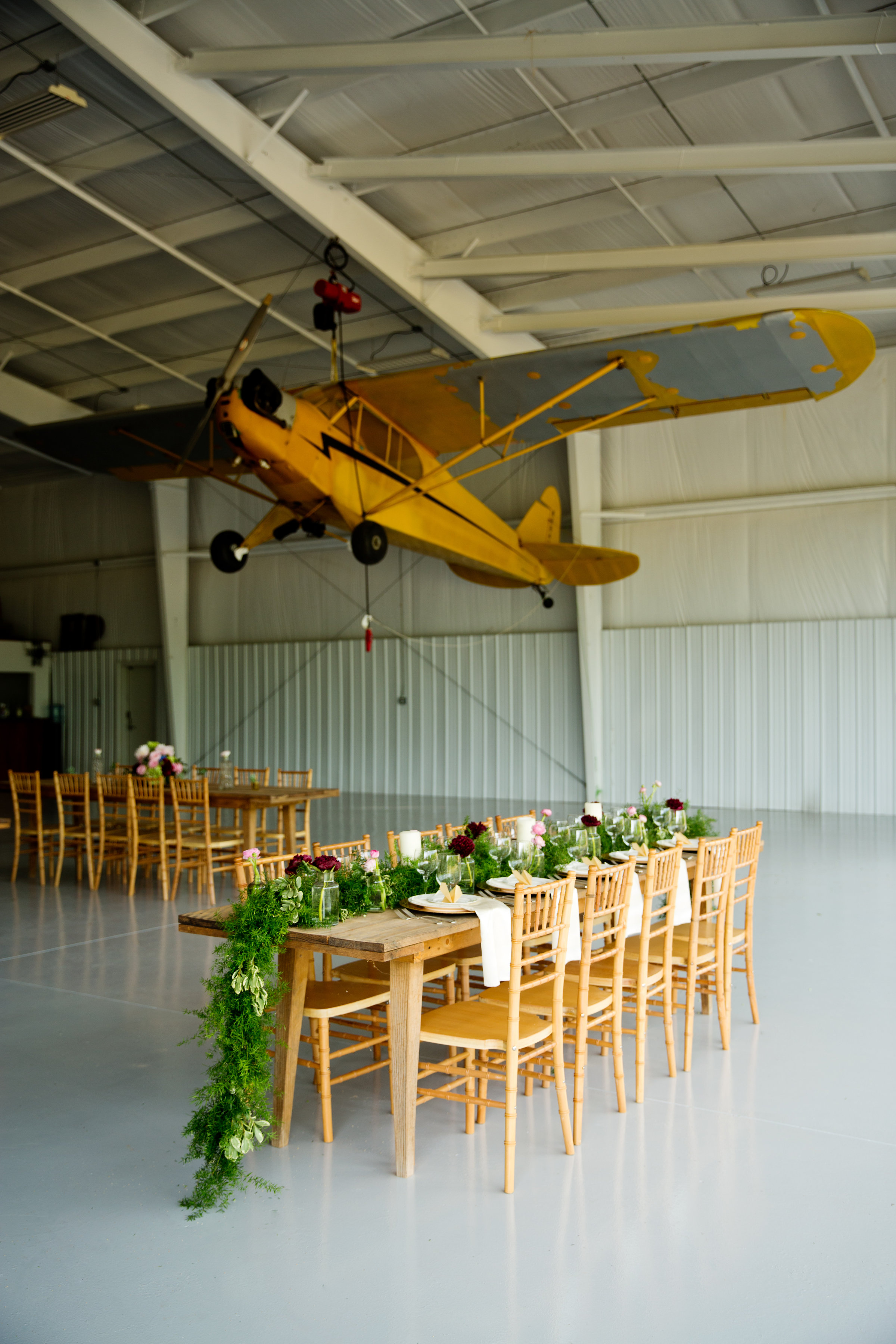 hangar113
