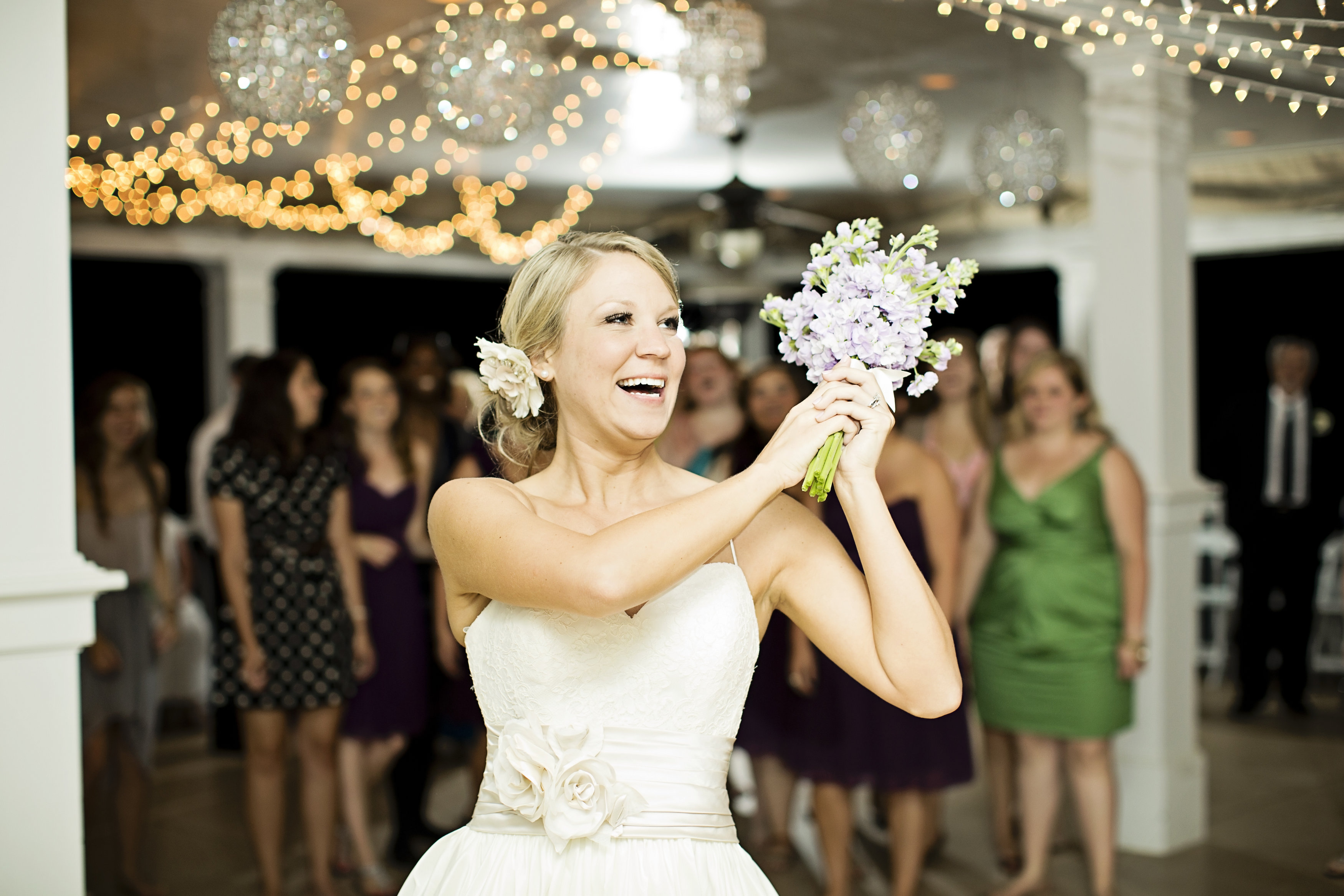 View More: http://jacquierives.pass.us/brittany-alex-wedding-day