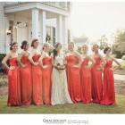 Vintage Wedding at The Hazlehurst House